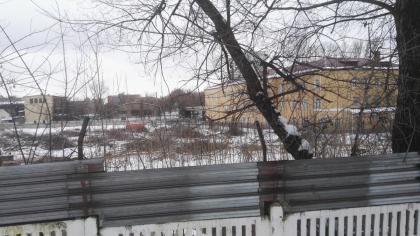 Вид в направлении ул.Михайлова (2).jpg