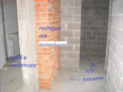 н2.jpg
