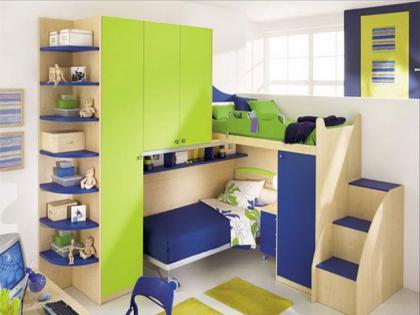 мебель для маленькой детской.jpg
