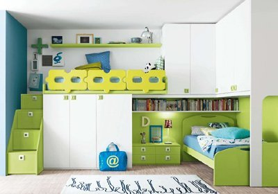 мебель для двоих детей2.jpg