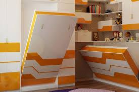 мебель для двоих детей1.jpg