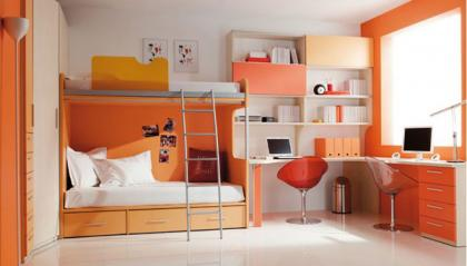 мебель для двоих детей4.jpg
