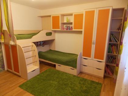 мебель для двоих детей5.jpg