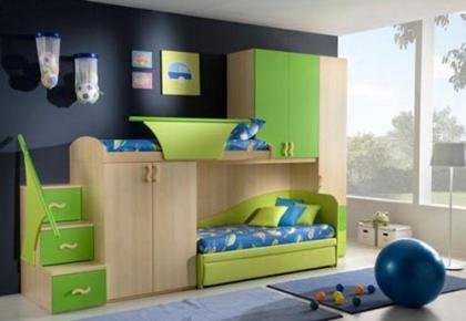 мебель для маленькой детской2.jpg