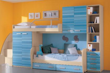 мебель для двоих детей.jpg