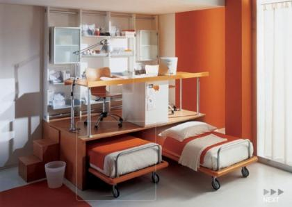 мебель для двоих детей3.jpg