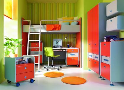мебель для маленькой детской1.jpg