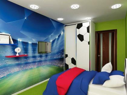 спальня футболиста4.jpg