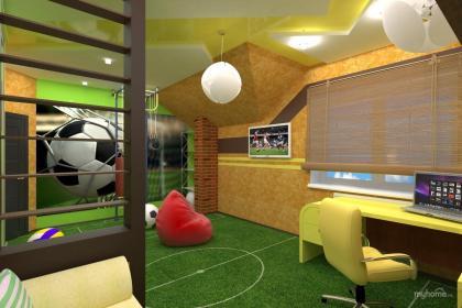 спальня футболиста.jpg