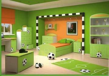 спальня футболиста3.jpg