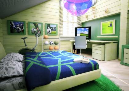 спальня футболиста1.jpg