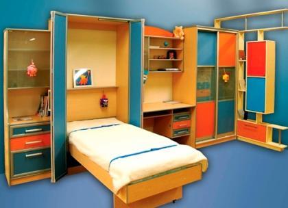 кровать-трансформер для двоих детей5.jpg