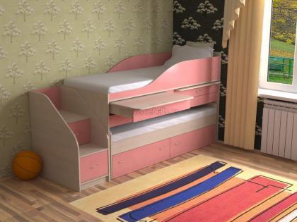 кровать-трансформер для двоих детей4.jpg