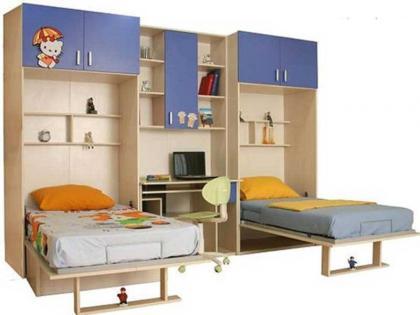 кровать-трансформер для двоих детей.jpg