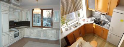 кухонная столешница вдоль окна1.jpg