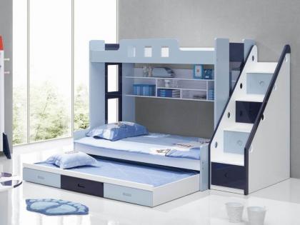 кровать-трансформер для двоих детей2.jpg