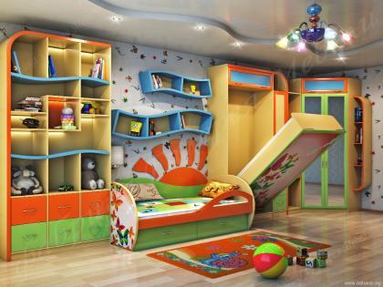 кровать-трансформер для двоих детей6.jpg