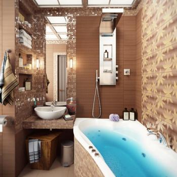 маленькая ванная комната дизайн.jpg