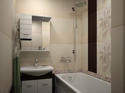 маленькая ванная комната дизайн 1.jpg