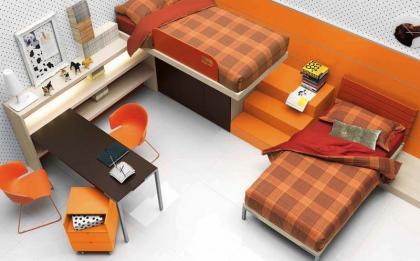 спальня для разнополых школьников3.jpg