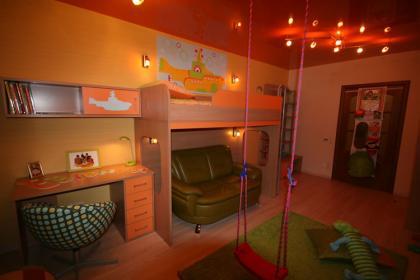 спальня для разнополых школьников2.jpg