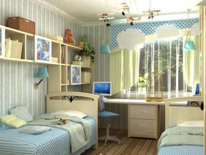 спальня для разнополых школьников.jpg