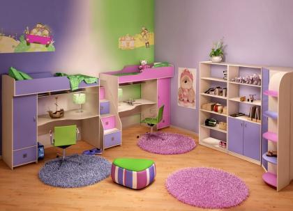 спальня для разнополых школьников4.jpg