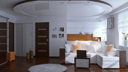 гостинная в стиле модерн3.jpg