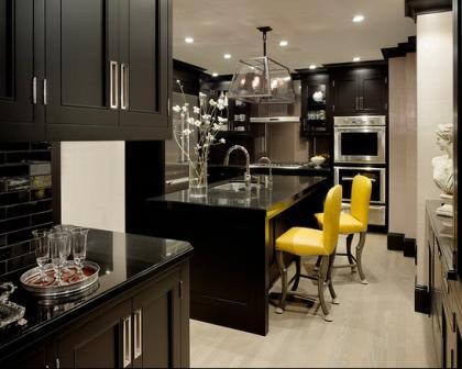 функциональная современная кухня2.jpg