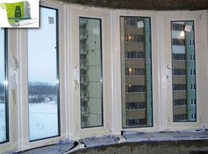эркер окно 762.jpg