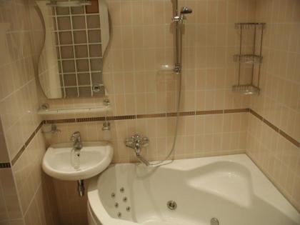 бежевая ванная комната6.jpg