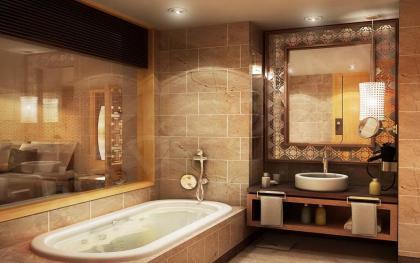 бежевая ванная комната.jpg