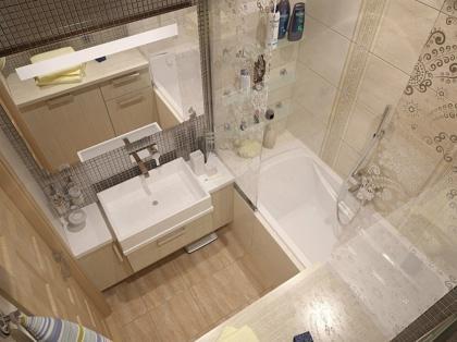 бежевая ванная комната3.jpg