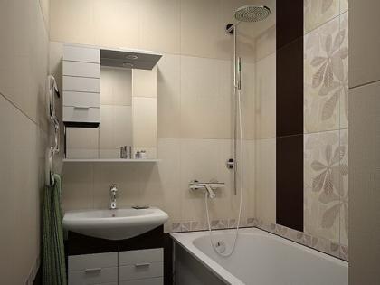 бежевая ванная комната5.jpg