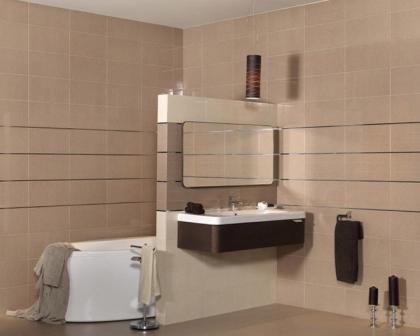 бежевая ванная комната2.jpg