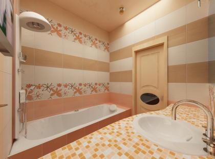 бежевая ванная комната1.jpg