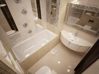 бежевая ванная комната4.jpg
