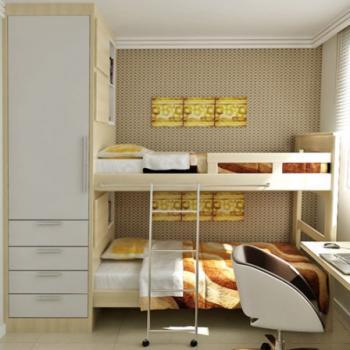 маленькая комната для двоих детей.jpg