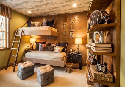 маленькая комната для двоих детей4.jpg