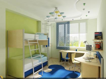 маленькая комната для двоих детей5.jpg