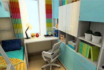 маленькая комната для двоих детей1.jpg