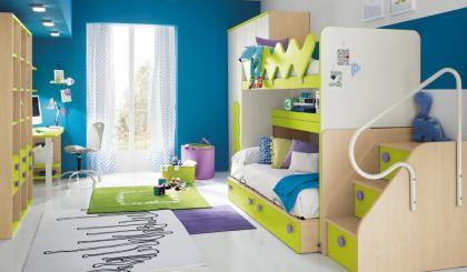 маленькая комната для двоих детей2.jpg