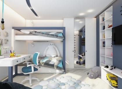 маленькая комната для двоих детей7.jpg