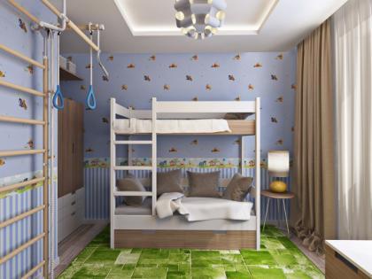 маленькая комната для двоих детей3.jpg