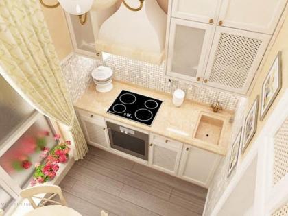 маленькая квадратная кухня2.jpg