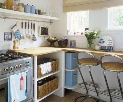 маленькая квадратная кухня.jpg