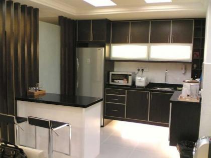 маленькая квадратная кухня3.jpg