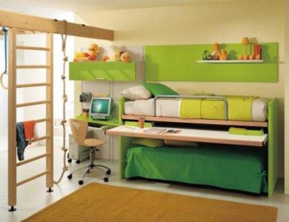 двухъярусная кровать со спортивным уголком.jpg
