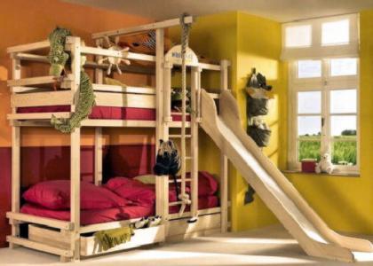 двухъярусная кровать со спортивным уголком1.jpg
