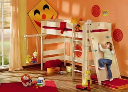 двухъярусная кровать со спортивным уголком2.jpg